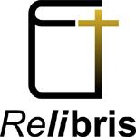 relibris
