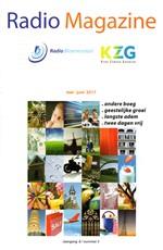 KZG 3 2017
