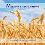 Omslag Merton web