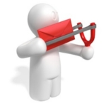 Narratio - nieuwsbrief