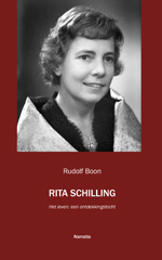 Omslag Boon, Rita Schilling.indd