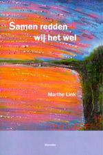 Marthe Link