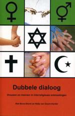 dubbele dialoog